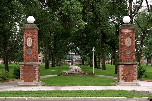 Northern State University Affordable Colleges West of the Mississippi