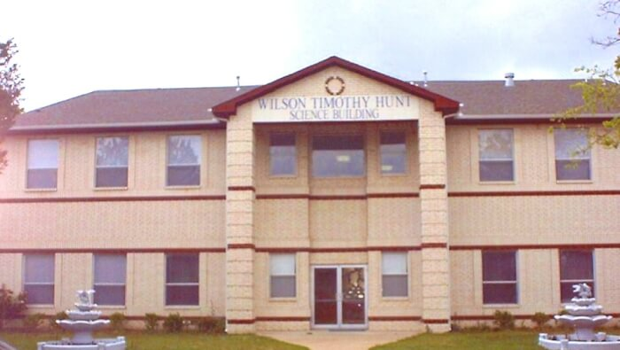 Southwestern Christian College Affordable Colleges West of the Mississippi