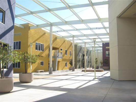 William Jessup University Affordable Colleges West of the Mississippi