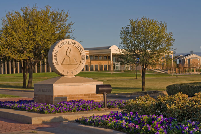 abilenechristian