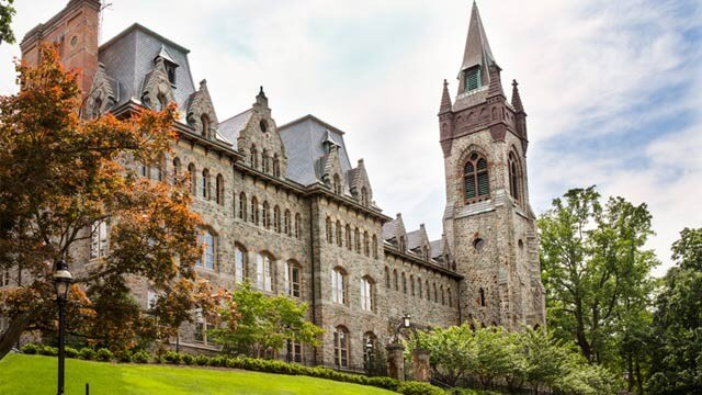 lehigh