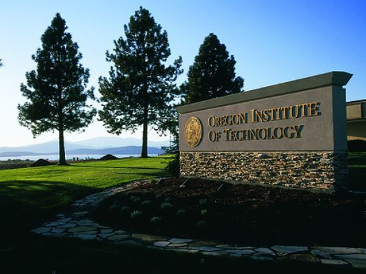 oregoninstituteoftech