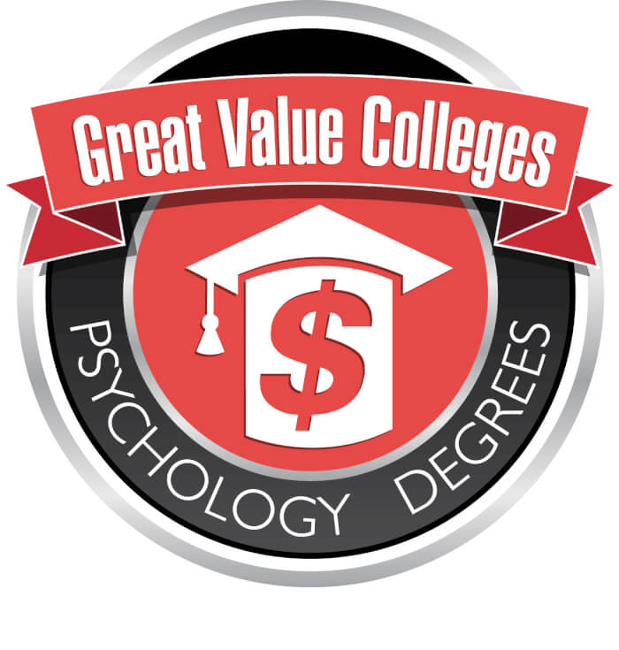 different college degrees we help you buy