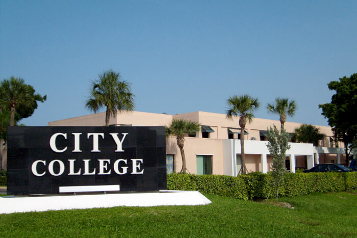 City College of Miami - Online Degree Miami