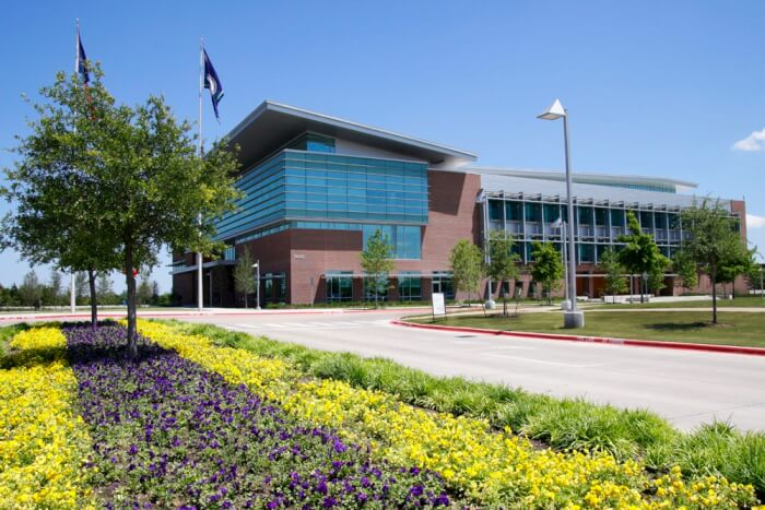 University of North Texas Dallas - Online Degree Dallas