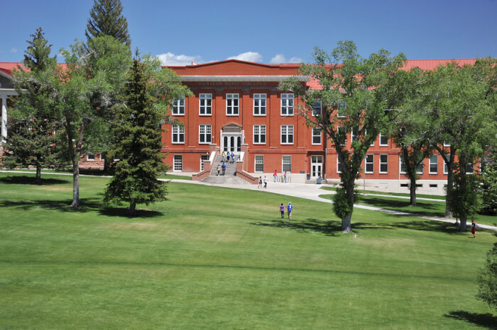 most beautiful college campuses, rural area, rural areas, rural life, rural education, rural college, list of colleges