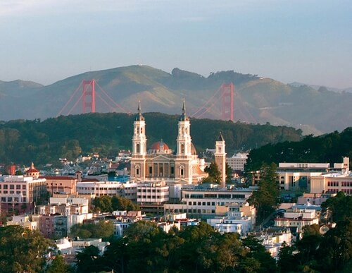 Top 10 Colleges For An Online Degree In San Francisco, Ca. Draper Family Dentistry Dialing Long Distance. Santa Monica Emergency Room After Chapter 7. Cruises In The Carribean Safety Home Security. Salt Lake Massage School Building Data Center. Grow Hair On Bald Head Web Domain Name Search. Free Online Hr Certification. International Advertising Agencies. School Psychologist Qualifications