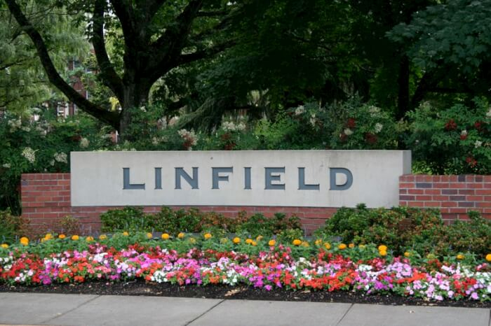 Linfield College - Online Degree in Portland