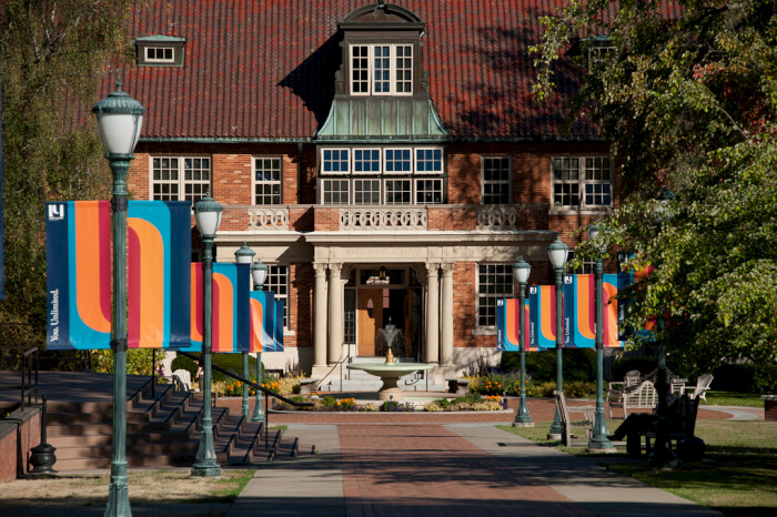 Marylhurst University - Online Degree in Portland