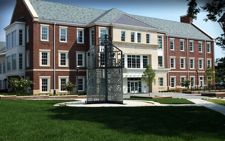 Black Colleges In New Jersey 32