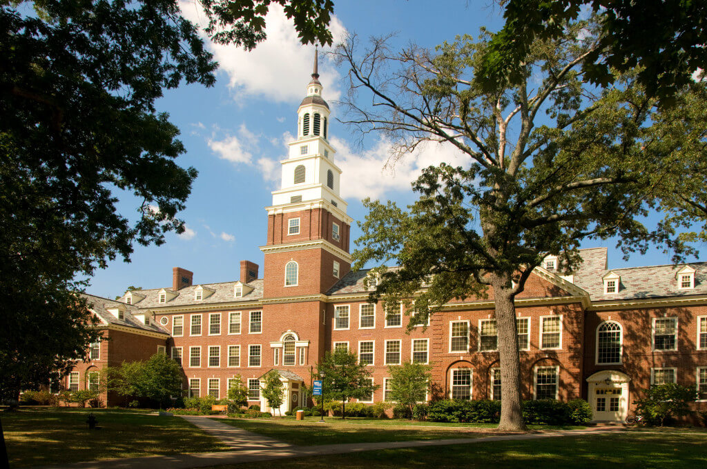 Berea college great value colleges for Bureau college