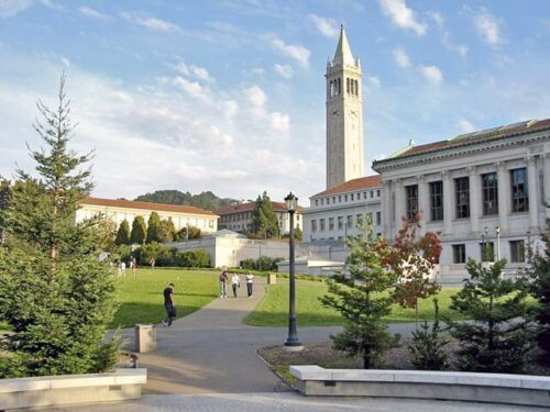 university-california-berkeley