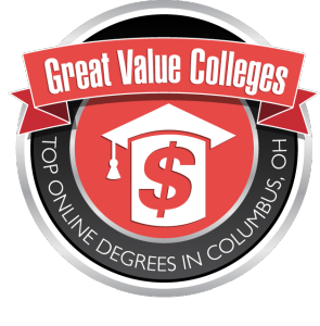Great Value Colleges - Top Online Degrees in Columbus, OH