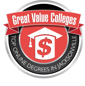 Great Value Colleges - Top Online Degrees in Jacksonville