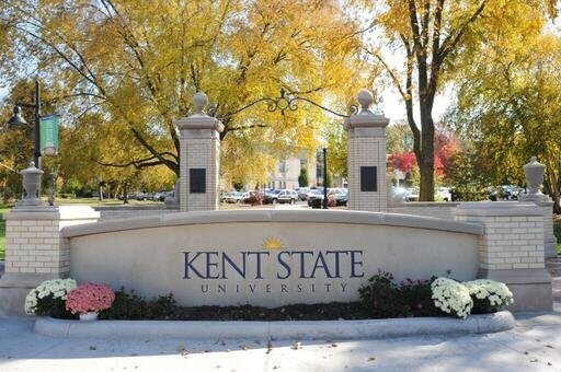 Kent State University - 10 Online Degrees Cleveland