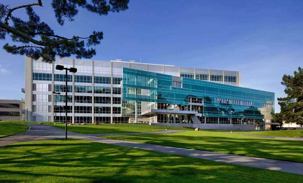 Top 10 Colleges For An Online Degree Near San Jose California
