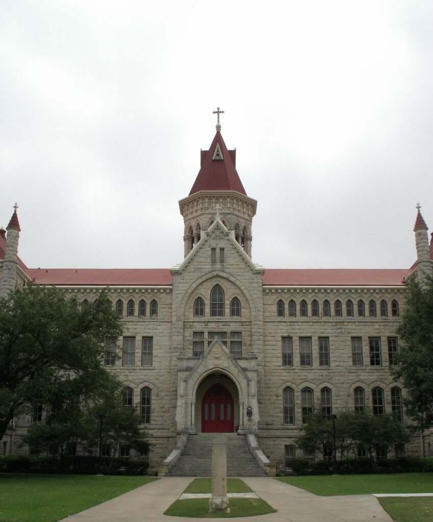st edwards transfer application essay University of north texas admissions search form search  search  more info for transfer will i get in  application graduate application.