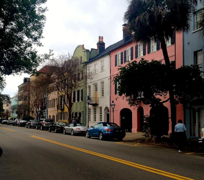 charleston-south-carolina-conservative-town