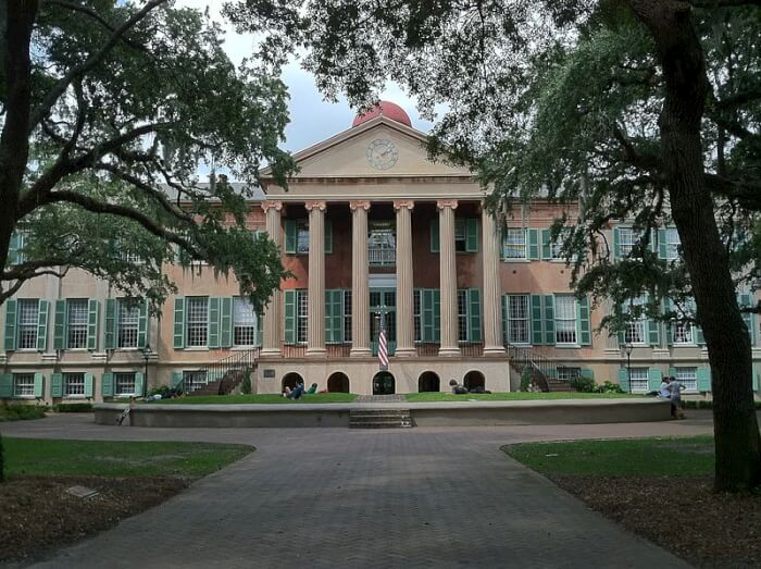college-of-charleston-liberal-south