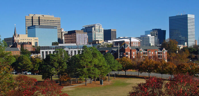 columbia-south-carolina-conservative-town