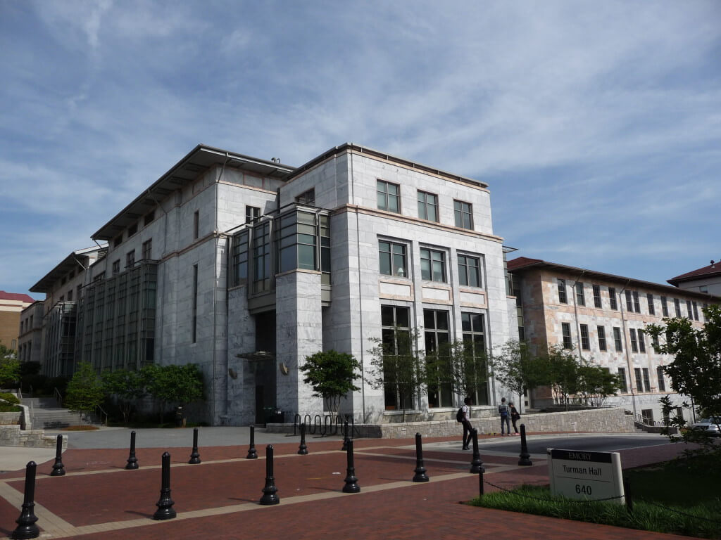 emory-university-liberal-south