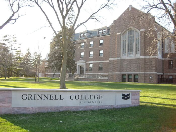 grinnell-college-progressive-midwest