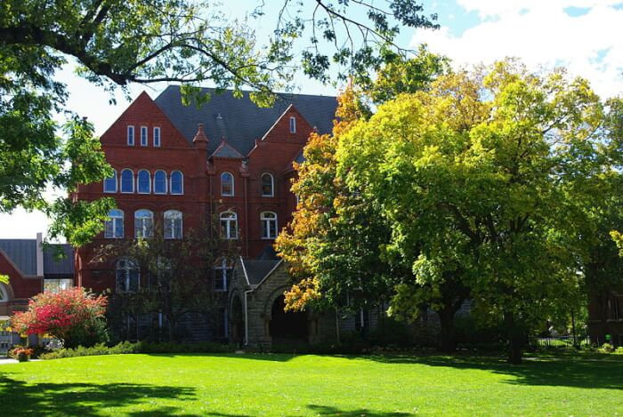 macalester-college-progressive-midwest