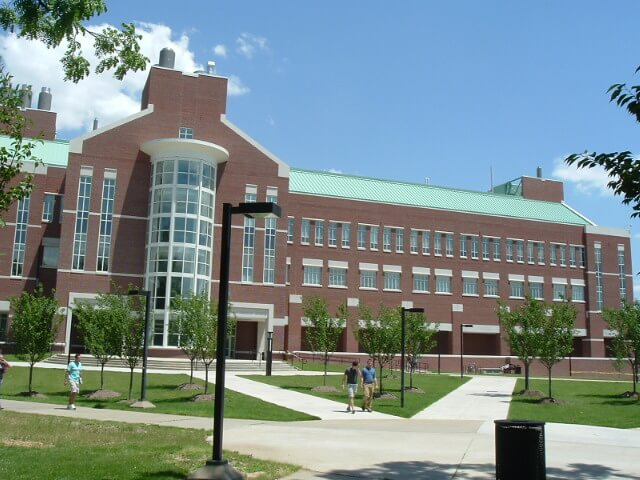 university-of-louisville-liberal-south
