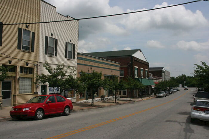 wilmore-kentucky-conservative-town