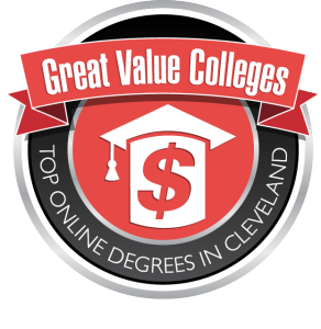 Great Value Colleges - Top Online Degrees Cleveland