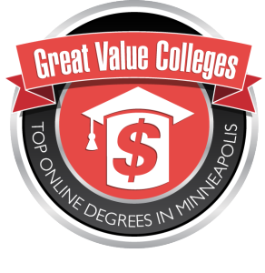 Great Value Colleges - Top Online Degrees Minneapolis