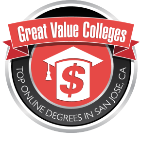 Great Value Colleges - Top Online Degrees San Jose, CA