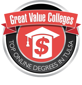 Great Value Colleges - Top Online Degrees Tulsa