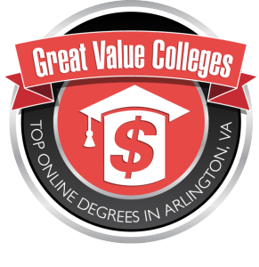 Great Value Colleges - Top Online Degrees in Arlington, VA