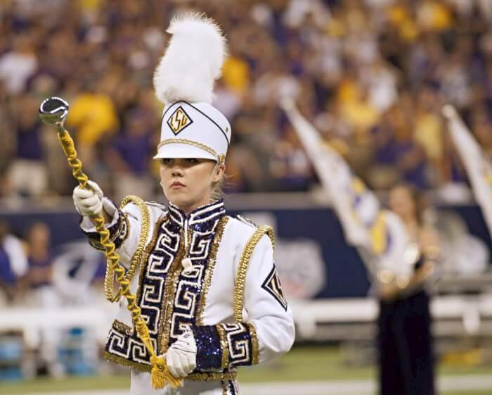 College football, Great College Marching Bands, college band, college marching bands, college marching band, marching band, marching band music