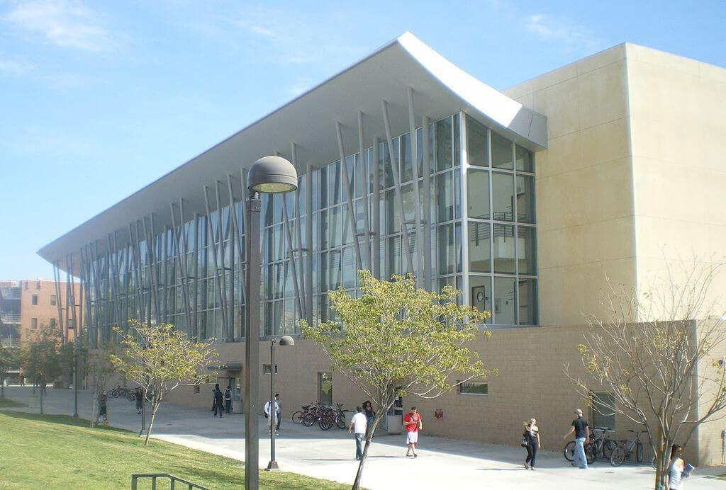 california-state-university-northridge-urban-studies-college