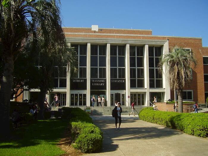 florida-state-university-criminology
