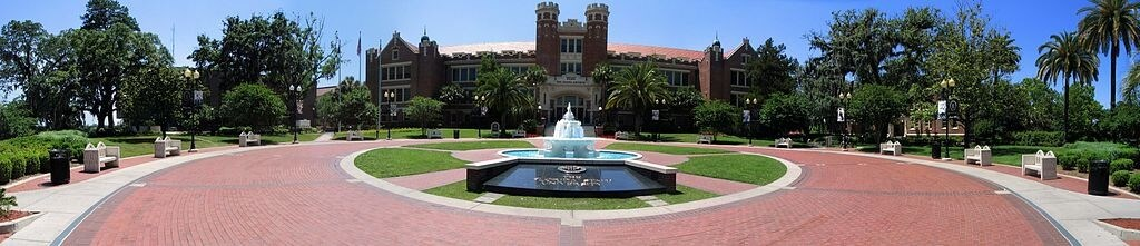 florida-state-university-urban-studies-college