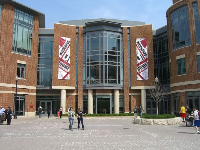 ohio-state-university-criminology