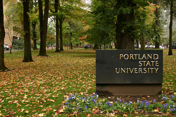 portland-state-university-urban-studies-college
