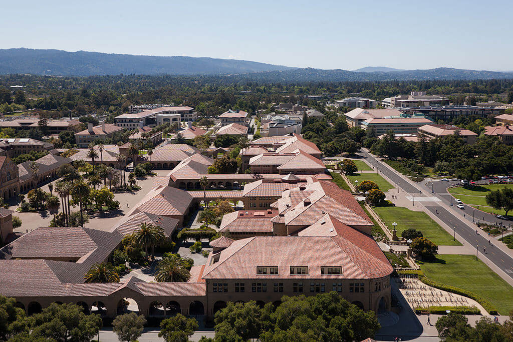 stanford-university-urban-studies-college