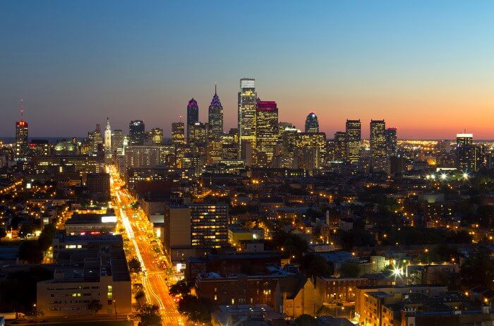 temple-university-philadelphia-urban-studies-college