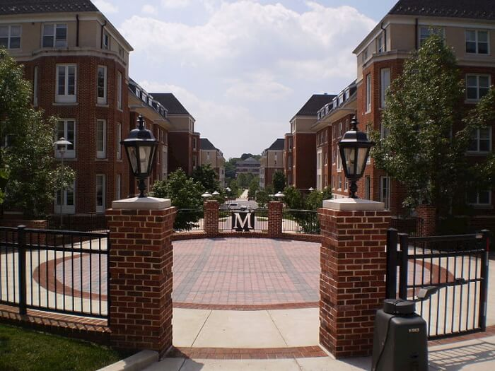 university-of-maryland-college-park-criminology