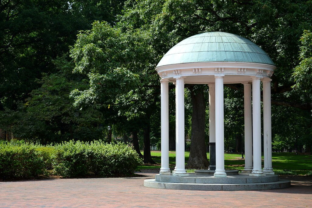 university-of-north-carolina-chapel-hill-urban-studies-college
