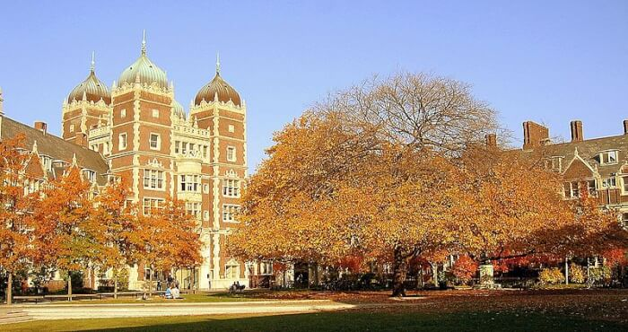 university-of-pennsylvania-criminology