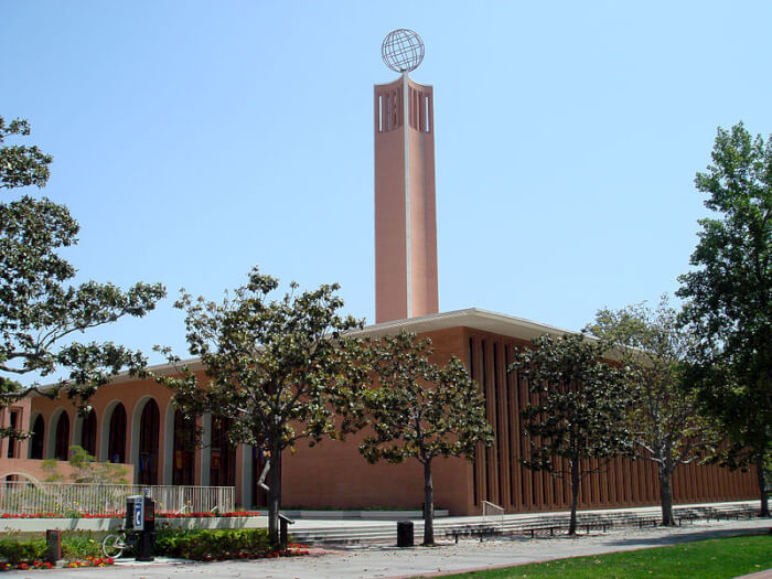 university-of-southern-california-urban-studies-college