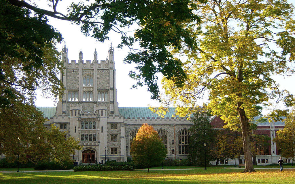 vassar-college-urban-studies-colleges
