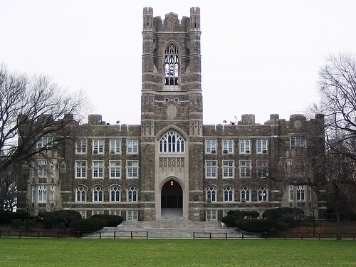 fordham-university-urban-studies-degree