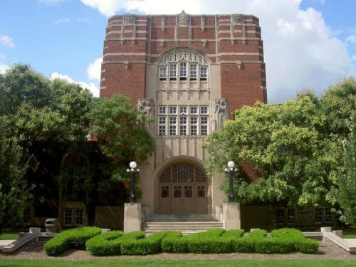 Top 50 Best Value Bachelor's of Actuarial Science Programs ...