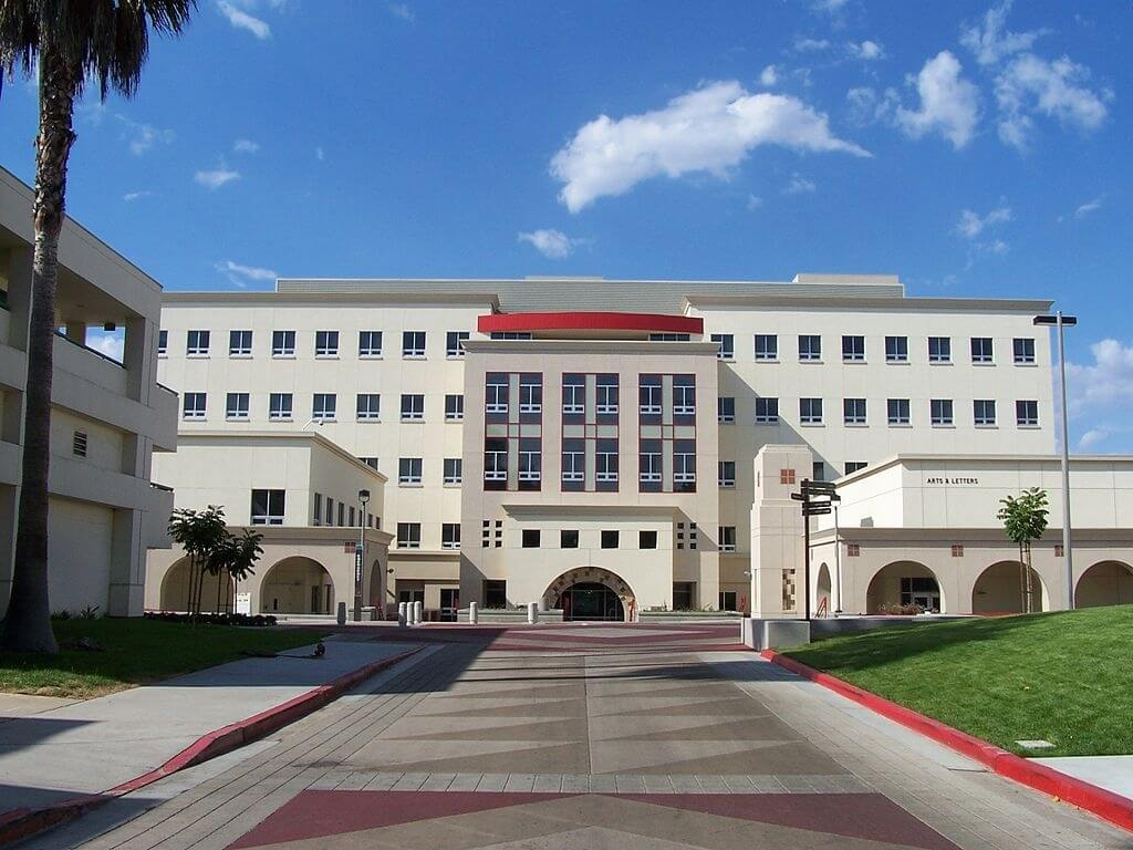 san-diego-state-university-gerontology